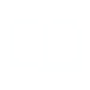 RRES_Course_Self-Study_White