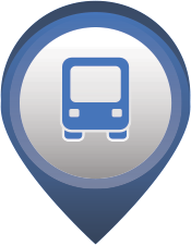 Section 9 - Public Transportation